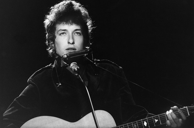 Bob-Dylan_620x410